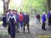 nemzetkozi2012001