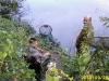 nemzetkozi2012039