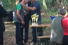 2016 Nemzetközi verseny