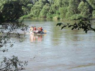 rafting2012037