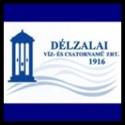 Dél Zalai Víz és Csatornamű